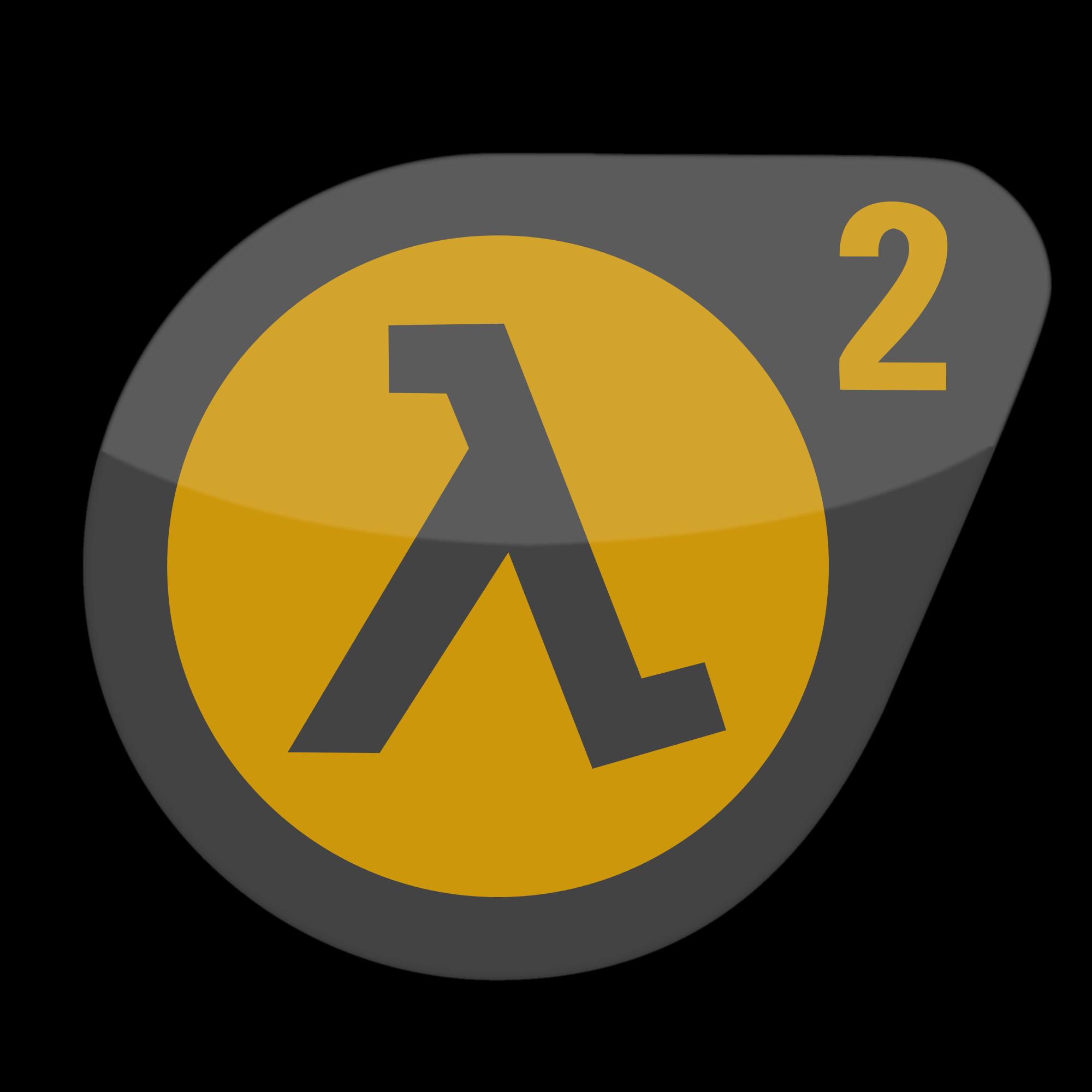 gmod content - Download CSS, HL2, L4D Garry's Mod Content Textures
